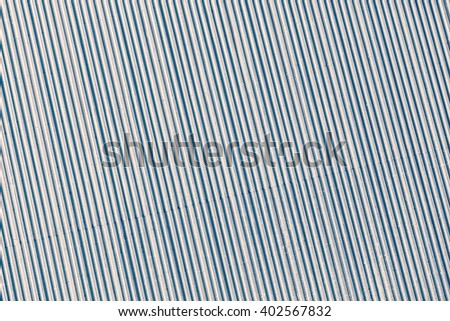 Metal roof texture  Sheet Metal Roof Stock Images, Royalty-Free Images & Vectors ...