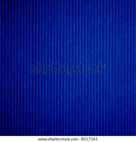 blue velvet texture. Blue Velvet Texture O