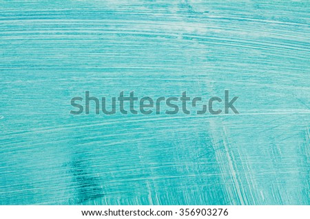 blue watercolor painted background texture