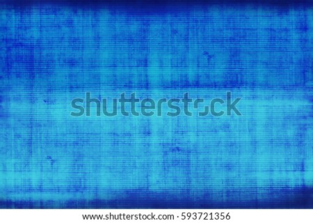 Blueprint paper texture stock images royalty free images blueprint blue abstract paper background malvernweather Gallery