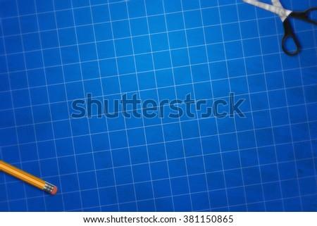 Blueprint texture stock illustration 381150865 shutterstock malvernweather Images