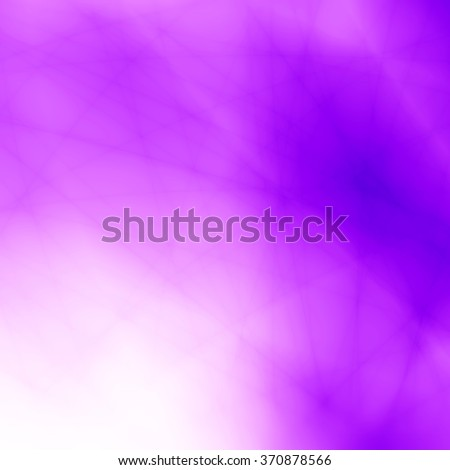 blur background abstract violet storm unusual pattern - stock photo