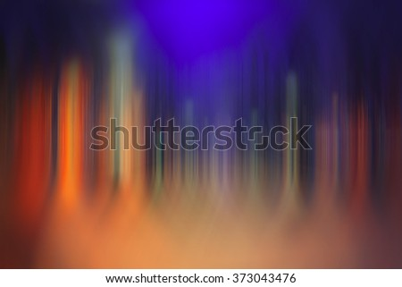 blur dark gradient background vertical stripes