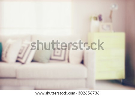 sectional allows have lot seating without