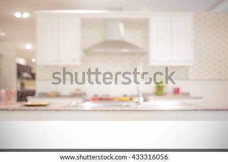 Modern Kitchen Background kitchen background stock images, royalty-free images & vectors