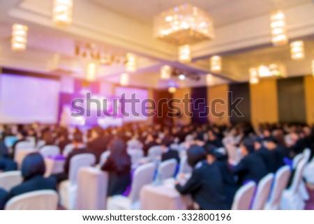 banquet hall business plan ppt