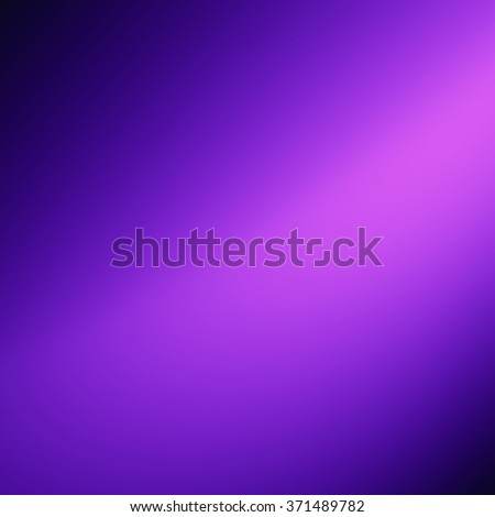 Blur pattern abstract template violet background - stock photo