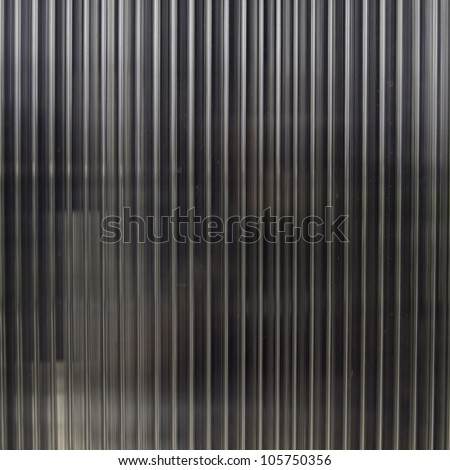 Plastic Sheet Stock Photos Images Amp Pictures Shutterstock