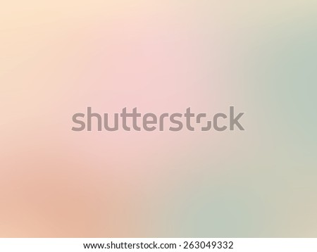 Blured, defocused abstract texture background.  - stock photo