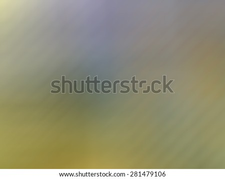 Blurred abstract background - stock photo