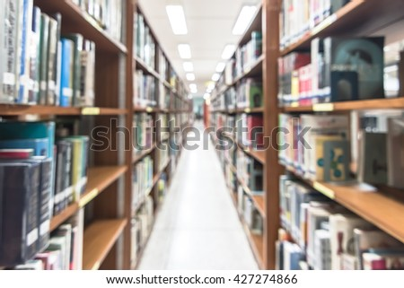 doctor literature philosophy thesis The doctor of literature and philosophy, or dlitt et phil, is a doctoral advanced research degree offered by a number of leading universities in south africa, such as uj, the university of johannesburg and unisa, the university of south africa.