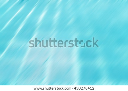 Blurred abstract line background.
