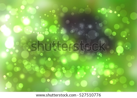 blurred bokeh light in warm tone background:blur department store shop mall concept:soft focus dream city.blurry rich golden bubble light wallpaper.orange glitter shine golden bronze display picture