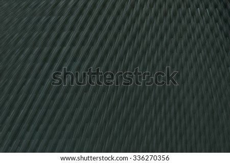 Blurred cloth textured background