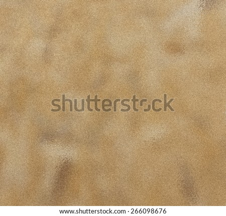 Blurred cork board close up photo  - stock photo