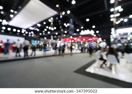 Tradeshow stock images royalty free images vectors for Trade exhibition