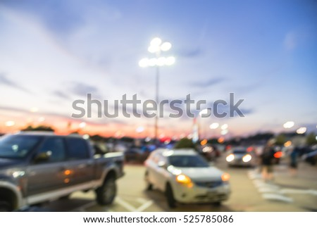 holiday parking lot and busy saturday Nine tips to stay safe in busy parking lots this holiday season  turn on your headlights while in a parking lot or parking garage during the daylight hours.