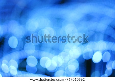 https://thumb9.shutterstock.com/display_pic_with_logo/167494286/767010562/stock-photo-blurred-illumination-in-roppongi-767010562.jpg