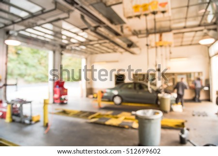 new diesel mechanic stock photos royalty free images vectors shutterstock. Black Bedroom Furniture Sets. Home Design Ideas