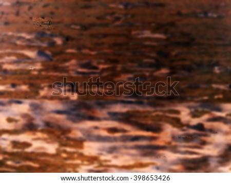 Blurred of dark grunge textured background. - stock photo