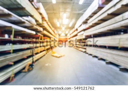 Lumber Stock Images Royalty Free Images Amp Vectors