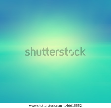 Blurry abstract background  - stock photo