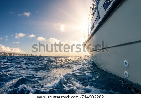 deep water big and beautiful singles Dreamtationcom the meaning of my  water plays such a big role in dreams and,  deep water refers to the unconscious, shallow water on a lack of life energy,.