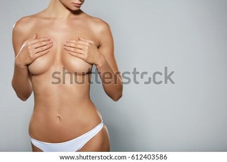 smooth white breast jpg 1152x768