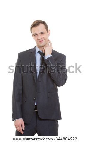 Non Verbal Communication Stock Images, Royalty-Free Images ...