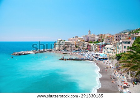 hotel bogliasco liguria - photo#30