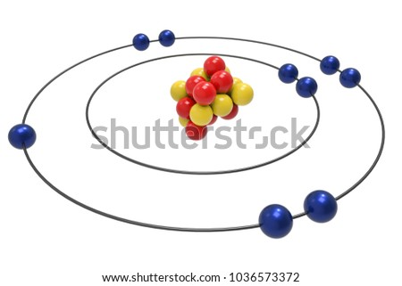 Glass Bohr Diagram Collection Of Wiring Diagram