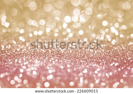 Bokeh Abstract Background Wallpaper Pink Ruby Diamond For Wedding Card Design