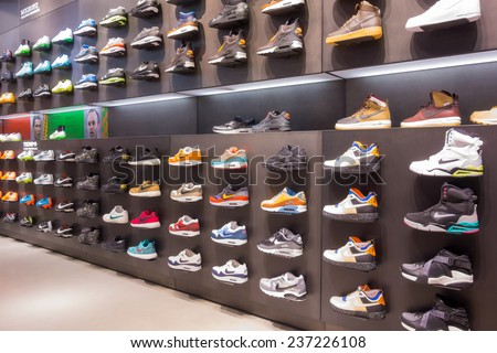 See all results for nike shoe sale. Shop by Category. Men's Fashion Sneakers. Men's Fast Shipping· Read Ratings & Reviews· Deals of the Day· Shop Best Sellers2,,+ followers on Twitter.