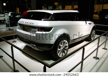 https://thumb9.shutterstock.com/display_pic_with_logo/7880/7880,1233183835,2/stock-photo-bologna-italy-december-land-rover-lrx-concept-at-motor-show-in-bologna-italy-24052663.jpg