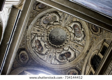 https://thumb9.shutterstock.com/display_pic_with_logo/3829250/734144452/stock-photo-bologna-italy-may-the-basilica-of-san-giacomo-maggiore-an-historic-roman-catholic-734144452.jpg