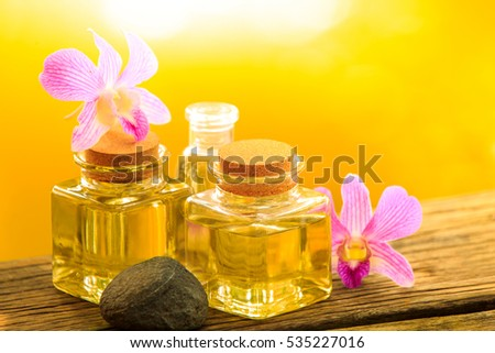 Aroma Stock Photos Royalty Free Images Amp Vectors