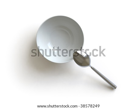 bowl.  In my portfolio there is collection of pictures of tablewares. You only enter IN a SEARCH the Photographer Name: PAVEL IGNATOV and keyword: TABLEWARE - stock photo