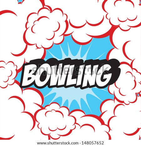 bowling speech Summary sponsorship is very much part of our lives and this speech says all a sponsor might say when presenting prizes at a golf tournament it is suitable for a president, manager or sales executive of the sponsoring company.