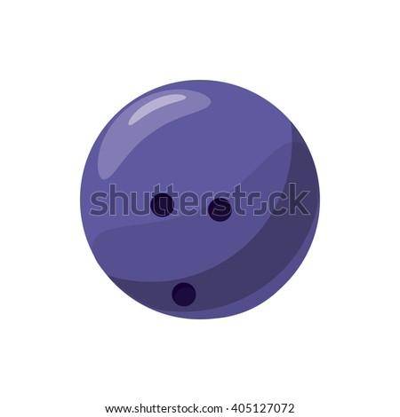 Bowling ball icon. Bowling ball icon art. Bowling ball icon web. Bowling ball icon new. Bowling ball icon www. Bowling ball icon app. Bowling ball icon big. Bowling ball icon ui. Bowling ball icon jpg - stock photo