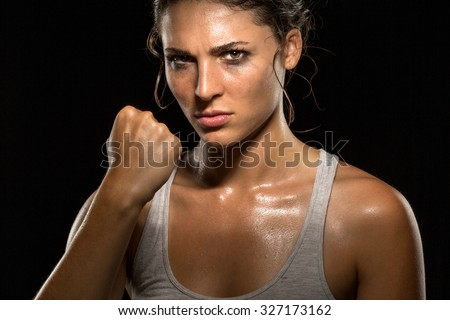 intimidating woman meaning Synonyms for intimidated at thesauruscom with free online thesaurus, antonyms, and definitions find descriptive alternatives for intimidated.