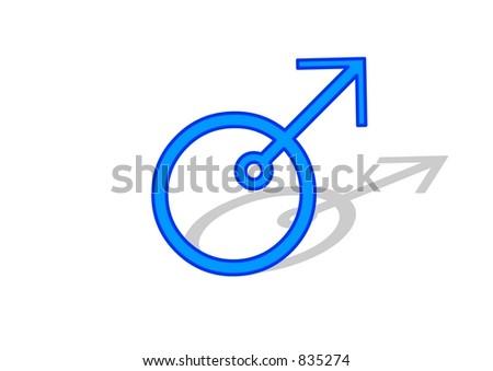 big gay sketch