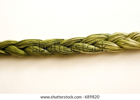 Sweetgrass stock photos royalty free images amp vectors shutterstock