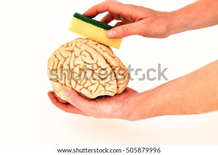 brainwash clipart - photo #15