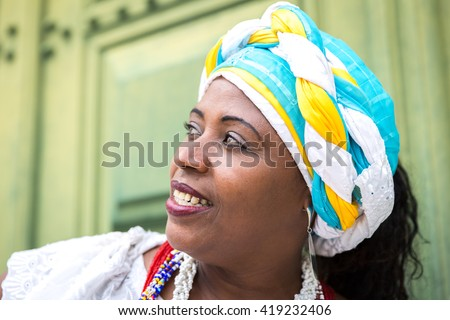 african women in colonial brazil The hyper-sexualization of the brazilian woman  the brazilian woman in colonial brazil  the african woman slave not only was used for her domestic favors,.