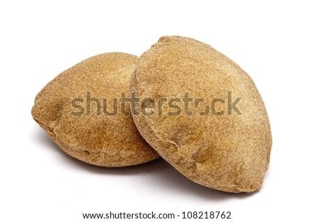 Bread Loafs - stock photo
