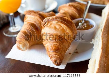 ... arugula wheaten croissants croissants korea afprelax croissants