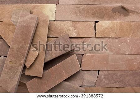 Stock photos royalty free images vectors shutterstock for Brique interieur deco
