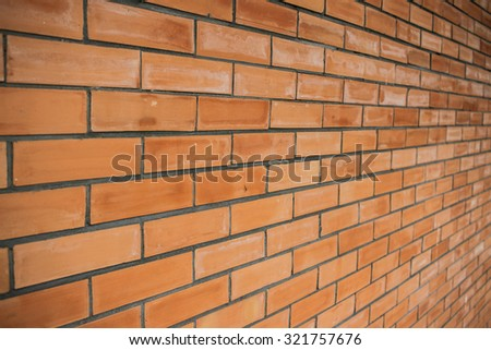 brick wall background,Photos oblique