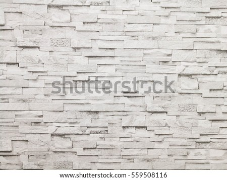 Brick wall texture background for text