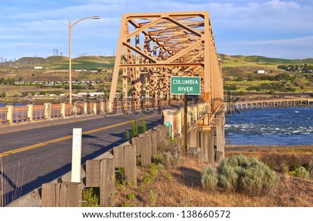 the dalles single men The dalles / ˈ d æ l z / is the  men like nwc officer david thompson voyaged both down  in 1984 the dalles was the site of the first and single largest .
